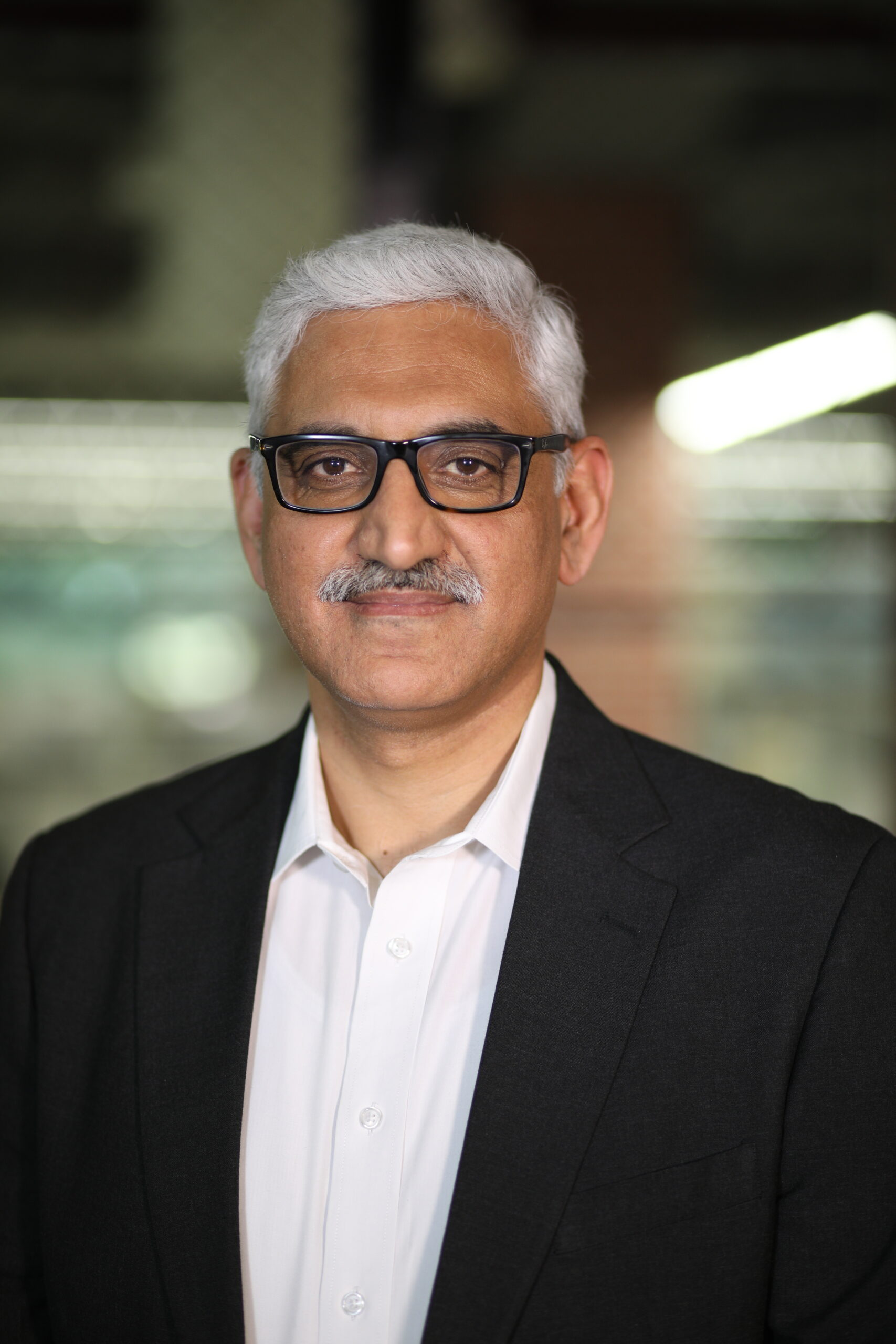 Rajesh Awasthi, Associate Vice President and Global Head, Managed Hosting and Cloud Services, Tata Communications